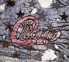 Chicago - Chicago III [CD]