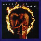 Marillion - Afraid Of Sunlight [CD]