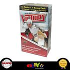 2010-11 Upper Deck Victory Hockey Review 3