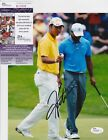 Tiger Woods Rookie Cards and Autographed Memorabilia Guide 30