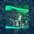 [CD] Shelter: Complete Edition (Limited Edition) w/Blu-ray Disc from Japan #km5