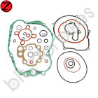 Complete Engine Gasket / Seal Set Kit Athena CH Racing WXE 50 2003-2005