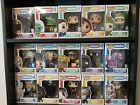 Fortnite Funko Pop Lot of 23 including Rare Exclusives