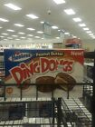 Hostess Ding Dongs Peanut Butter Chocolate Or Any Current Flavor