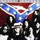 Lynyrd Skynyrd - Legend (CD Used Very Good)