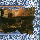 Allman Brothers Band - Win Lose Or Draw (CD Used Very Good)