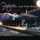 Foghat - Last Train Home (CD Used Very Good)