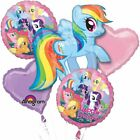 2012 Enterplay My Little Pony Friendship is Magic Trading Cards 12