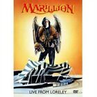 MARILLION - Live From Loreley DVD *NEW & SEALED*
