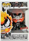 Ultimate Funko Pop Ghost Rider Figures Checklist and Gallery 9