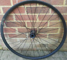 Yuniper Cannondale Lefty 300g Carbon rim 29er wheel V light 641g inc tape valve