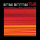Ronnie / Phillips,Ricky / Singer,Eric Montrose - 10x10 60349 (CD Used Very Good)