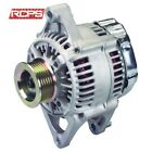 NEW ALTERNATOR DODGE DAKOTA PICKUP & JEEP CHEROKEE TJ SERIES WRANGLER 1999 2000