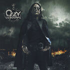 Black Rain by Ozzy Osbourne (CD, Aug-2007, Epic)