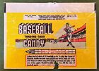 1951 Topps Connie Mack's All-Stars Baseball Cards 7