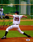 Stephen Strasburg Cards, Rookie Cards Checklist and Autograph Memorabilia Guide 70