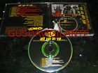All Up In Ya. CD 1997 Smooth Da Hustler Trigger Tha Gambler D.V. Alias Khrist