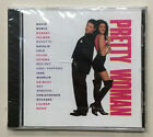 Pretty Woman Movie Soundtrack CD New & Sealed (1990) Capitol EMI Roy Orbison HTF