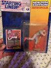 1994 KENNER STARTING LINEUP SLU CURT SCHILLING PHILLIES FIGURE NEW IN PACKAGE