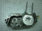 00 2000 te-610 te 610 te610 left crankcase crank case engine motor