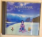 Dream Theater – A Change Of Seasons CD 1995 EastWest Records America 61842-2 VG