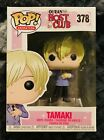 2018 Funko Pop Ouran High School Host Club Vinyl Figures 13