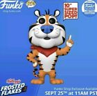 Ultimate Funko Pop Ad Icons Figures Gallery and Checklist 137