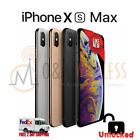 NEW OTHER Apple iPhone XS MAX A1921 Factory Unlocked All colors