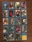 1982 Topps ET The Extra-Terrestrial Trading Cards 5