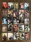 1999 Inkworks Planet of the Apes Archives Trading Cards 15