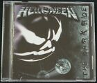Helloween - The Dark Ride CD + 2 BT (2002, NEMS) 14 Track Version