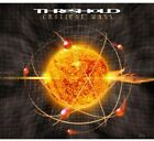 Threshold - Critical Mass:definitive Edition (CD Used Very Good)