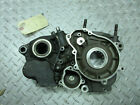 98-04 00 2000 ktm duke 640 lc4 supermoto right crankcase case motor engine