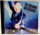 The Screaming Blue Messiahs  :  Gun-Shy CD   NICE !