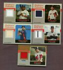 Mookie Betts Rookie Cards Checklist and Top Prospect Cards 24