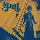Ghost B.C. - If You Have Ghost [CD]