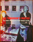 Detailed Introduction to Collecting Andy Warhol Memorabilia 24