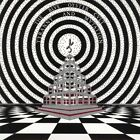 BLUE ÖYSTER CULT - Tyranny & Mutation (CD, 2001 Remaster, Sony, +4 Bonus) NEW