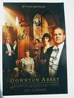 Downton Abbey Trading Cards Coming from Cryptozoic 12