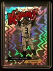 Russell Wilson Rookie Cards and Autographed Memorabilia Guide 7
