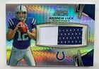2012 Bowman Sterling Football Cards 35