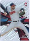 2015 Topps High Tek Variations and Patterns Guide 71