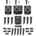 Cannondale Cable Guide Set for Scalpel Si Jekyll Trigger Bad Boy KP436