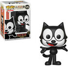 Funko Pop Felix the Cat Vinyl Figures 20