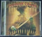 George Lynch - Furious George CD (2004, Irond) Import