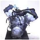 Honda ST1300 Pan-European Running 37K Engine '04 VIDEO