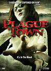 Plague Town A Nightmare Captured on Film FREE SHIPPING 26