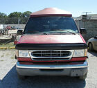 1998 Ford E-Series Van E-150 for $6000 dollars