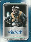 2020 Topps Star Wars The Rise of Skywalker Series 2 Trading Cards 13