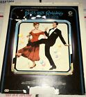 Bells Are Ringing Dean Martin on CED Videodisc 80